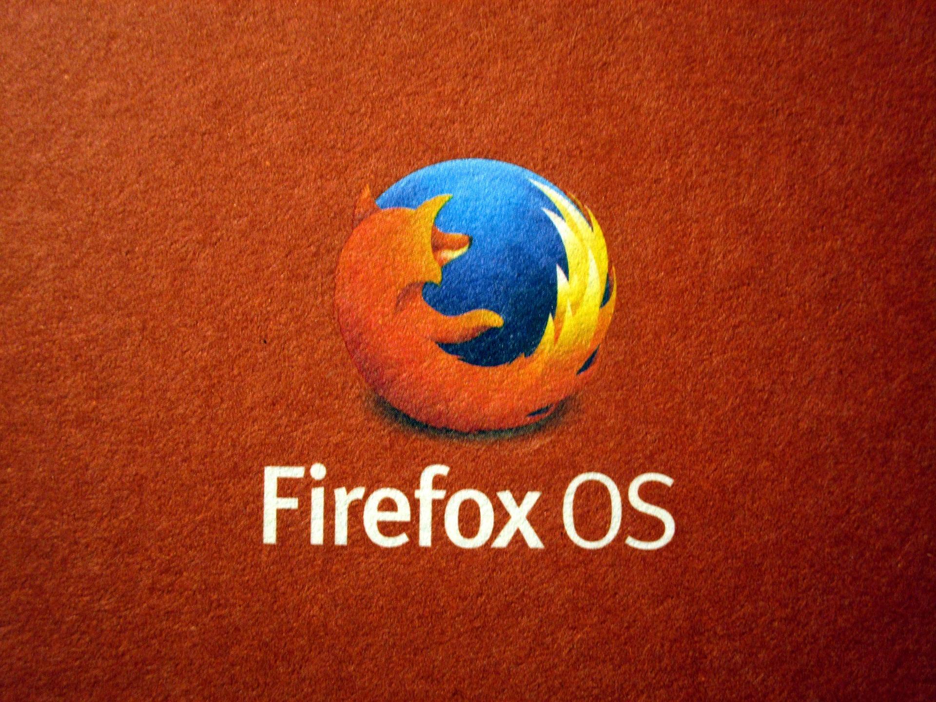 firefox-1210300_1920.jpg
