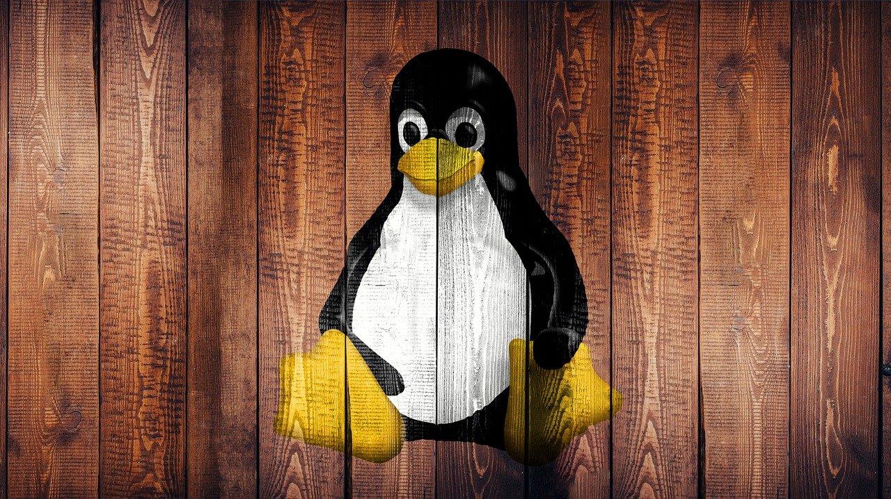 linux-1962898_1280.jpg