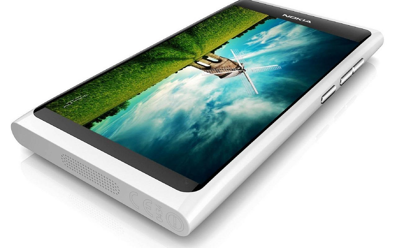 tablet-199224_1280.jpg